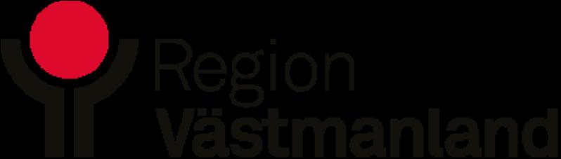 logo_region-vastmanland_2x